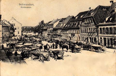 Um 1902