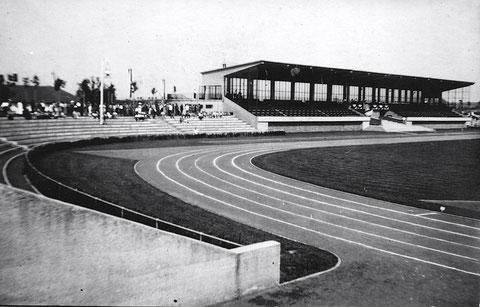 sachs-Stadion