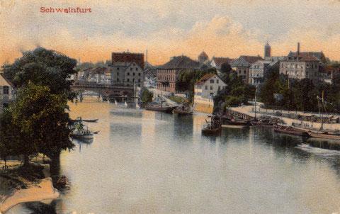 ca. 1902-1903