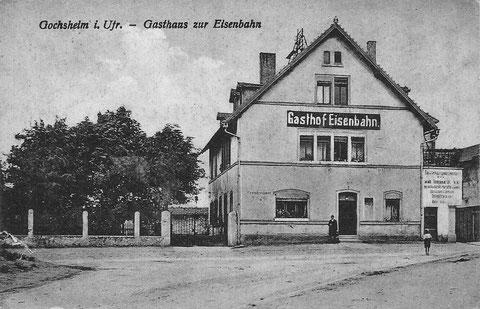 ca. 1925