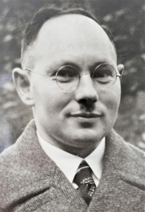 Hans Habdank
