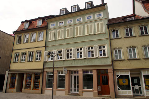 2014 Brückenstraße