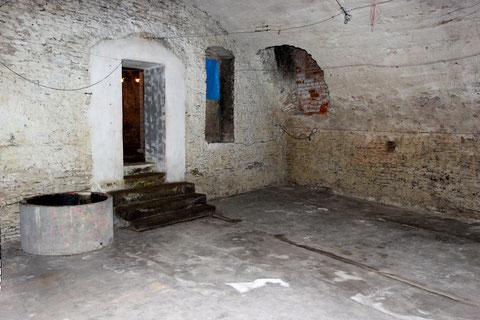 Der große Keller