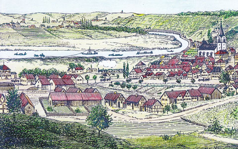 ca. 1860