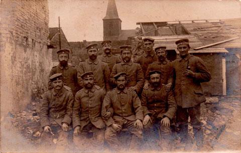 05. November 1915