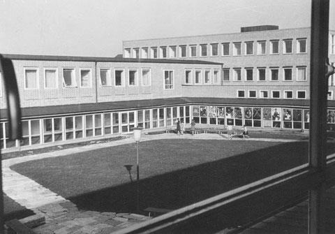 1959 - Olympia-Morata-Schule