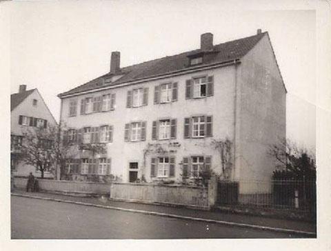 Landwehrstraße 34