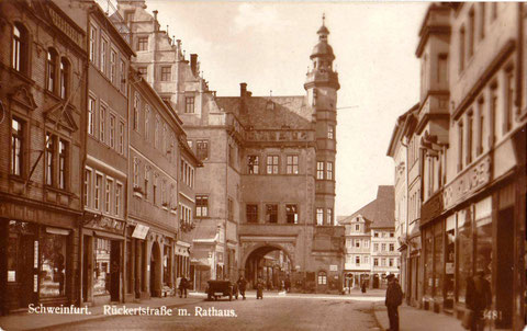 ca. 1914