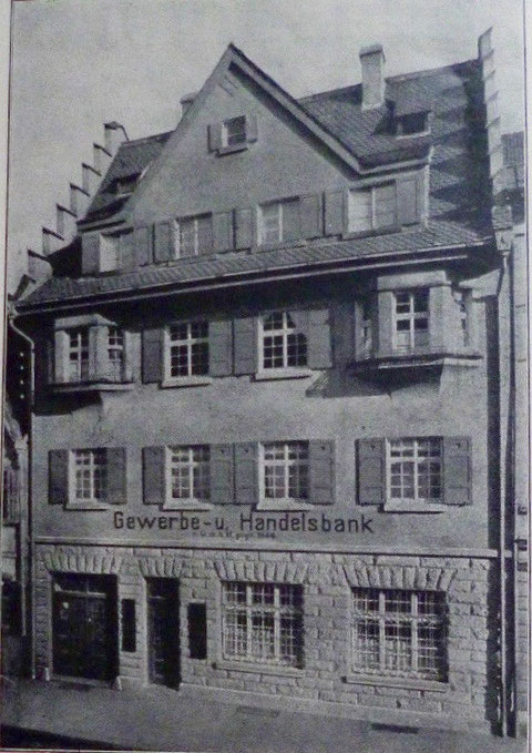 Rückerstraße 10