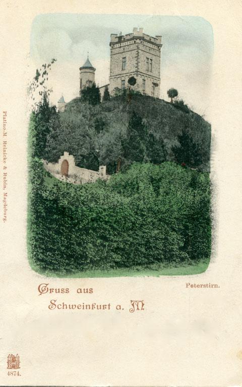 ca. 1898