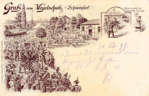1897/1899 - vergrößerbar!
