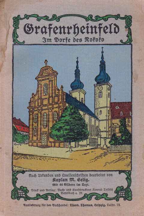 Zeichnung auf Buch