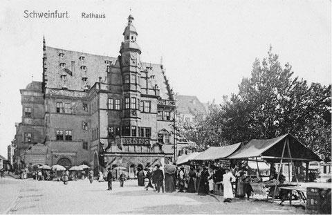 um 1915
