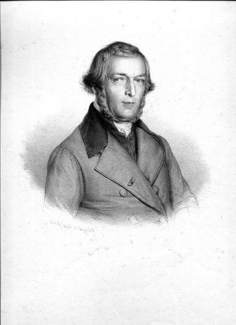 Wilhelm Sattler