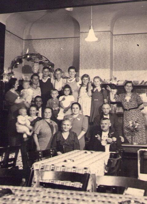 1939 in den Vier Quellen