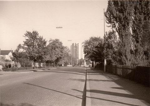 1960er