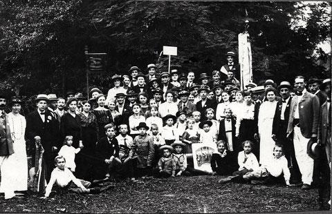TV Jahn 1909