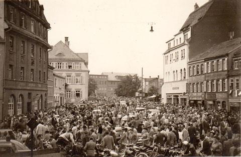 Am Kornmarkt