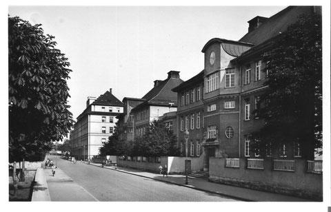 Ludwigschule
