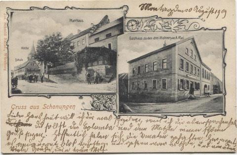 ca 1909