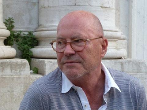 Walter Grau