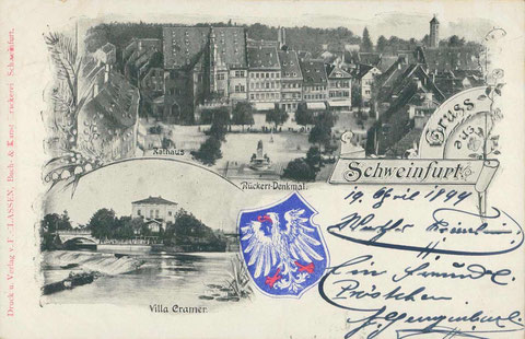 1898/99