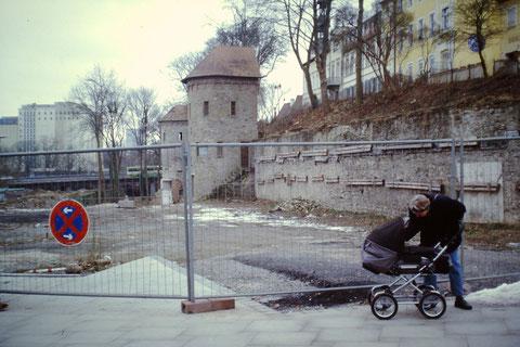 2006 - Foto: Rudolf Steiche