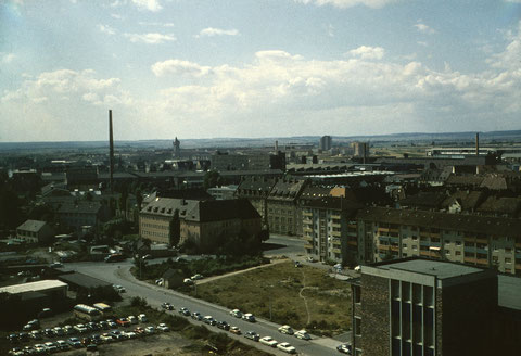 August 1962