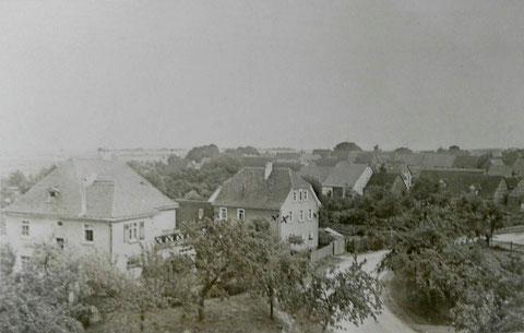 ca. 1933