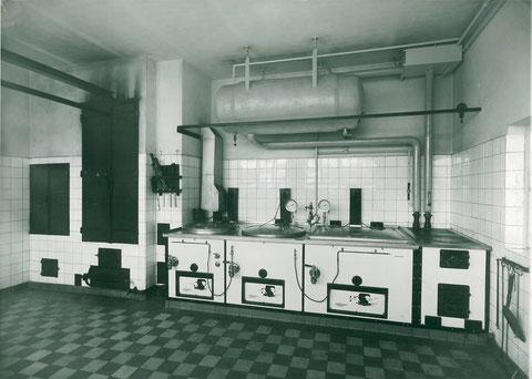 Gasanlage Metzgerei Wild Richard Wagnerstr 1938.jpg