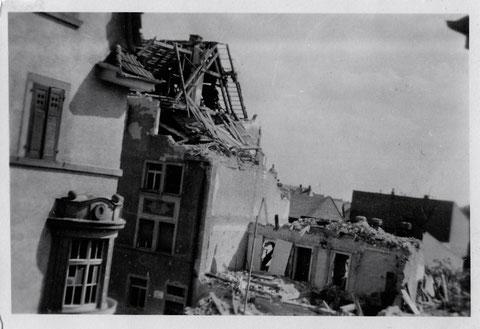 17.9.1943