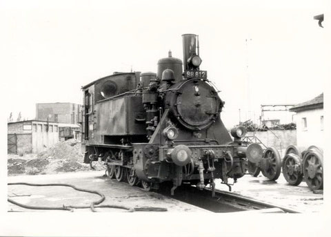 98812 in Schweinfurt 1967