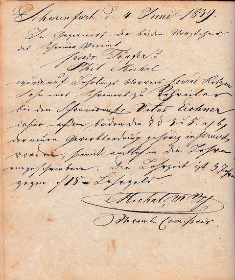 handwerksbuch schreiner 1750 1857 schweinfurtf hrer ein f hrer durch schweinfurt und seine. Black Bedroom Furniture Sets. Home Design Ideas