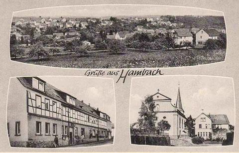 Gasthof Geißler