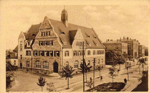 ca. 1910