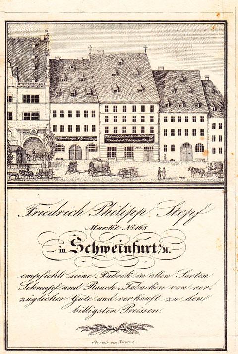 ca. 1850