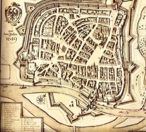 1649 - bitte durch Anklicken vergrößern!