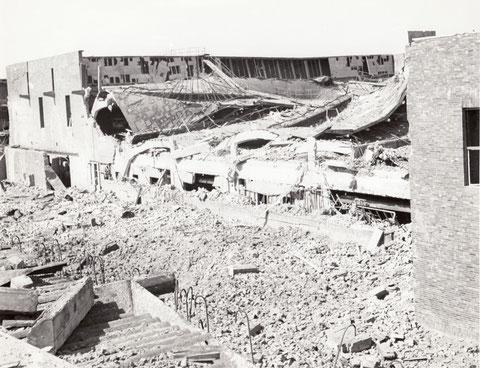 21. April 1945 -Kugelfischer?