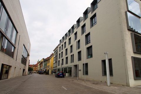 Brückenstraße 2014
