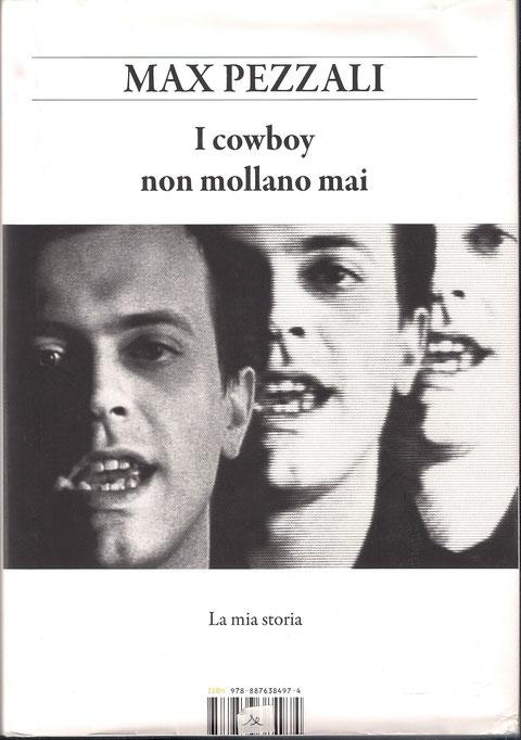 2013 - I cowboy non mollano mai
