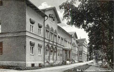 Archiv - W.Malek