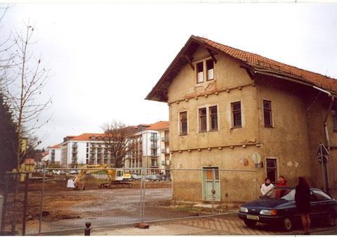 Archiv Kai Ziegler