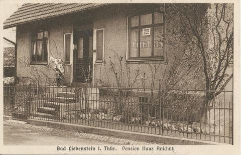 Sammlung A.Döhrer