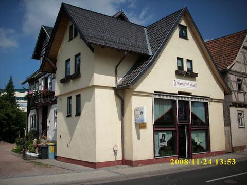 Herzog-Georg-Straße 7