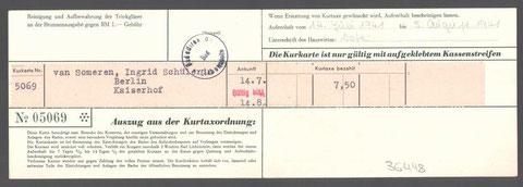 Archiv -Fritz Eberhard Reich