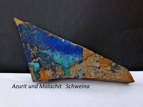 Quelle - Steffen Ziegner