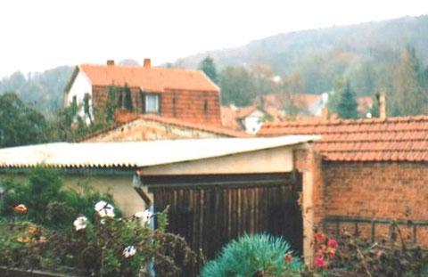 Haus Walch 1985