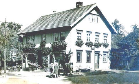 Sammlung Jörg Bodenstein