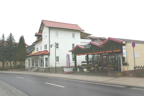 Herzog-Georg-Straße 21, Aufnahme W.Malek März 2012