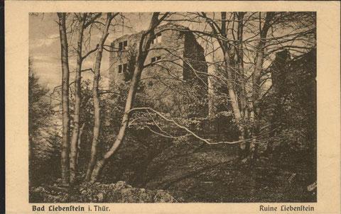 Landschaftskunstverlag A. O. Kley
